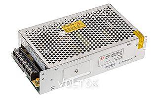 Блок питания HTS-150-48 (48V, 3.2A, 150W)