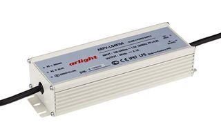 Блок питания ARPV-LG48100 (48V, 2.1A, 100W, PFC)