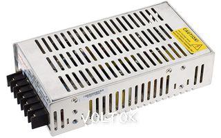 Блок питания DKSP-100F-24 (24V, 4.2A, 100W, PFC)