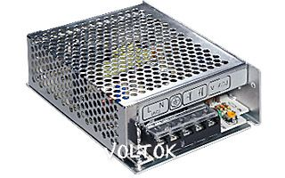 Блок питания HTS-35-12 (12V, 3A, 35W)