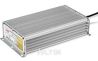 Блок питания ARPV-24200 (24V, 8,3A, 200W)