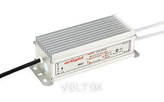 Блок питания SPV-05060 (5V, 12A, 60W)