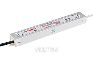 Блок питания SPV-05030 (5V, 6A, 30W)