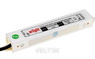Блок питания ARPV-05020 (5V, 4A, 20W)