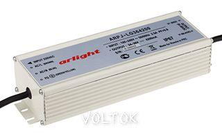 Блок питания ARPJ-LG364200 (150W, 4200mA, PFC)
