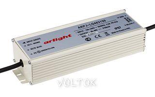 Блок питания ARPJ-LG483150 (150W, 3150mA, PFC)