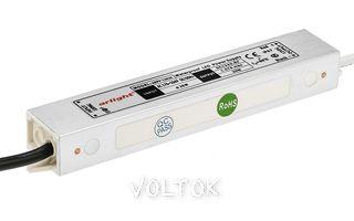 Блок питания ARPV-12020 (12V, 1.67A, 20W)