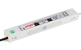 Блок питания ARPJ-45700P (32W, 700mA, PFC)