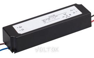 Блок питания ARPV-LV12100 (12V, 8.3A, 100W)