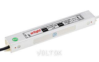 Блок питания ARPJ-261400P (36W, 1400mA, PFC)