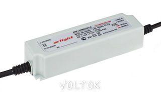 Блок питания ARPJ-DIM60700-R (42W, 700mA, 0-10V)