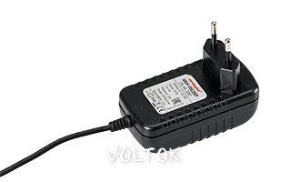 Блок питания ARDV-05020EP (5V, 4A, 20W)