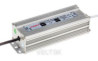 Блок питания ARPV-36060 (36V, 1.67A, 60W)