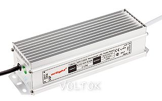Блок питания ARPV-12100M (12V, 8.3A, 100W)
