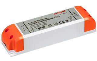Блок питания ARJ-KL43700 (30W, 700mA, PFC)