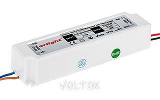Блок питания ARPV-HV24060 (24V, 2.5A, 60W)