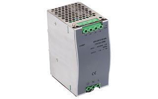 Блок питания ARV-LB12075-DIN (12V, 6.2A, 75W)