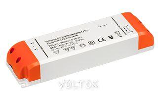 Блок питания ARJ-KL301400 (42W, 1400mA, PFC)