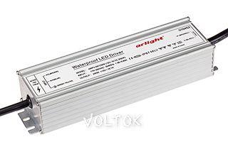 Блок питания ARPV-SS12200 (12V, 16.7A, 200W)