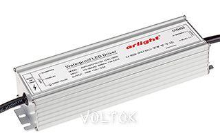 Блок питания ARPV-SS12150 (12V, 12.5A, 150W)