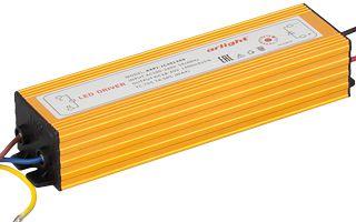 Блок питания ARPJ-JC401400 (56W, 1400mA)