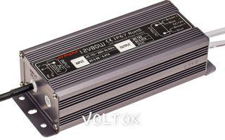 Блок питания ARPV-GT12080 (12V, 6.7A, 80W)