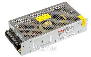 Блок питания HTS-100-36 (36V, 2.8A, 100W)