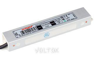 Блок питания ARPJ-HC120150 (18W, 150mA)