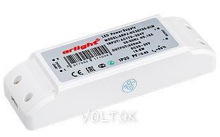 Блок питания ARPJ-HC30700-DIM (20W, 680mA, PFC, Triac)