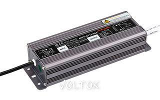 Блок питания ARPV-GT12100A (12V, 8.3A, 100W)