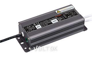 Блок питания ARPV-GT12080A (12V, 6.7A, 80W)