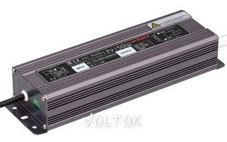 Блок питания ARPV-GT12150A (12V, 12.5A, 150W)