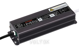 Блок питания ARPV-GT12060A (12V, 5A, 60W)