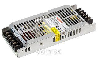 Блок питания GKS-200A-5 (5V, 40A, 200W)