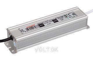 Блок питания ARPV-24060M (24V, 2.5A, 60W)