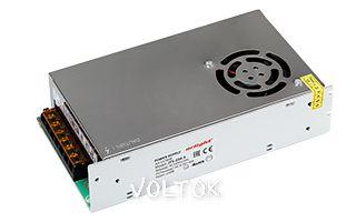 Блок питания JTS-250-5 (0-5V, 50A, 250W)