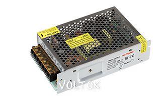 Блок питания JTS-120-12 (12V, 10A, 120W)