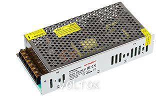 Блок питания JTS-150-12 (0-12V, 12.5A, 150W)