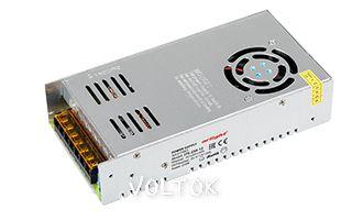 Блок питания JTS-250-12 (0-12V, 20A, 250W)