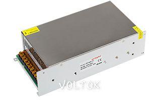 Блок питания JTS-660-12 (0-12V, 55A, 660W)