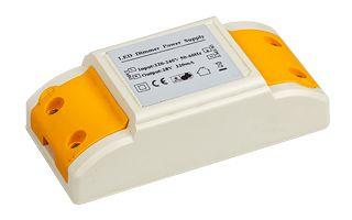 Блок питания ARPJ-DIM32320-L (10W, 320mA, PFC, Triac)