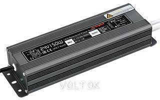 Блок питания ARPV-GT24150A (24V, 6.3A, 150W)