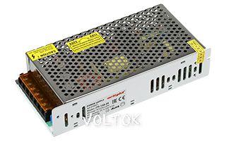 Блок питания JTS-150-24 (0-24V, 6.5A, 150W)