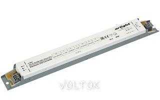 Блок питания ARJ-KL50700M (35W, 700mA, PFC)