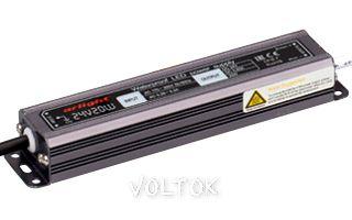 Блок питания ARPV-GT24020A (24V, 0.83A, 20W)