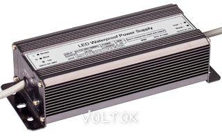 Блок питания ARPV-ST24060 (24V, 2.5A, 60W)