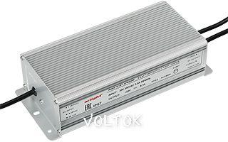Блок питания ARPV-ST24200 (24V, 8.3A, 200W)