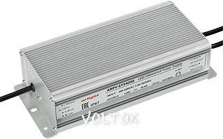 Блок питания ARPV-ST24250 (24V, 10.4A, 250W)