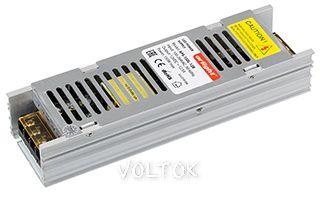 Блок питания APS-150L-12B (12V, 12.5A, 150W)