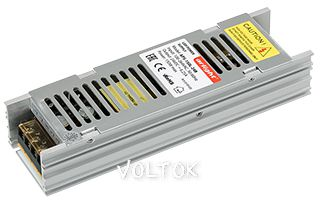 Блок питания APS-150L-24B (24V, 6.25A, 150W)
